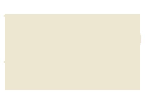 Ma'am & Duke